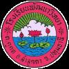 Logo_PNW1